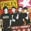 Cover of the album Tutto è possibile