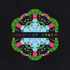 Cover of the album Up&Up (Radio Edit) - Single