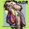 Cover of the album Feed Me Diamonds (Bonus Track Version)