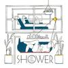 Couverture de l'album In The Shower