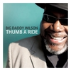 Cover of the album Thumb a Ride