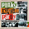 Cover of the album Punky Reggae Party: New Wave Jamaica 1975-1980