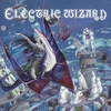 Cover of the album Electric Wizard