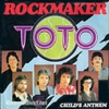 Cover of the track Rockmaker (usa 1978)