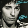 Cover of the track The River