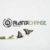 Cover of the album Change - Single