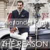Couverture de l'album The Reason - Single