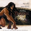 Cover of the album Tarzan (Soundtrack from the Motion Picture)