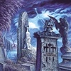 Cover of the album Garden of Darkness