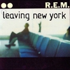 Cover of the track Leaving New York