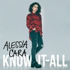 Couverture de l'album Know-It-All (Deluxe)
