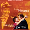 Couverture de l'album Songs for Swingin' Lovers!
