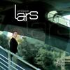 Cover of the album Ça existe encore - EP