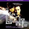 Couverture de l'album The Light - Purple Music Classics Remixed & Remastered 1