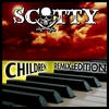 Cover of the album Children (Remix Edition)