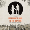 Cover of the album Everybody's Gone to the Rapture (Original Soundtrack)