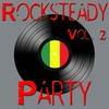 Cover of the album Rocksteady Party, Vol. 2