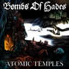 Cover of the album Atomic Temples