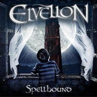 Cover of the track Spellbound - EP