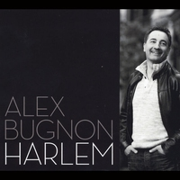 Cover of the track Harlem