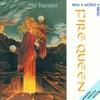 Couverture de l'album Fire Queen