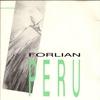 Couverture de l'album Forlian