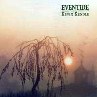 Cover of the track Eventide