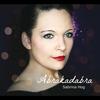Cover of the track Abrakadabra