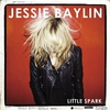 Cover of the album Little Spark
