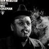 Cover of the album Meets Bill Coleman