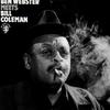 Couverture de l'album Meets Bill Coleman