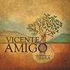 Cover of the album Tierra