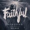 Cover of the album Faithful (Live Worship) [Deluxe]