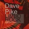 Couverture de l'album Limbo Rock