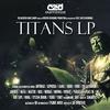 Couverture de l'album Titans LP