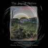 Cover of the album The Empty Circle, Part I: Swirling Lands of Disquiet and Catharsis