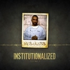 Couverture de l'album Institutionalized Vol. 2