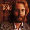 Couverture de l'album Thank You for Being a Friend: The Best of Andrew Gold
