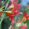 Couverture de l'album Be Good to Me - Single