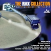 Cover of the album Sonorama Remix Collection