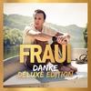 Couverture de l'album Danke (Deluxe Version)