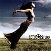 Cover of the album Letu štuke