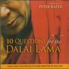 Couverture de l'album 10 Questions for the Dalai Lama