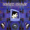 Couverture de l'album Patrick Cowley: The Ultimate Collection