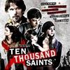 Cover of the album Ten Thousand Saints (Original Motion Picture Soundtrack)