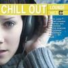 Couverture de l'album Chill Out Lounge, Vol. 5