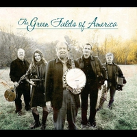 Couverture du titre The Green Fields of America