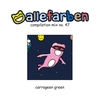 Cover of the album Alle Farben #47 Carrageen Green