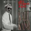 Couverture du titre Kale Kano (Somertijd Mix)