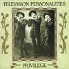 Cover of the album Privilege